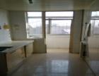 和平路北中环安广小区 3室1厅80平米 中等装修 年付