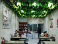 广州路剑南公寓下145 酒楼餐饮 商业街卖场