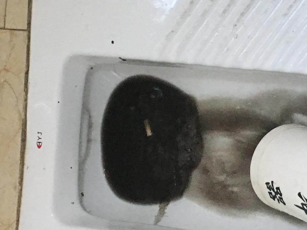 邻家专业地暖清洗