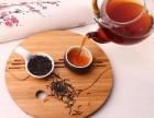 中福合和蜜香红茶制作工艺