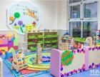幼儿园加盟就是大品牌北京大风车幼儿园