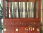 特价欧式鱼缸 客厅家用生态鱼缸 玻璃落地水族箱
