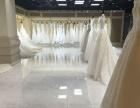 2016新款婚纱礼服、高端新娘跟妆火爆预约中