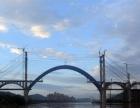 西郊 高庄桥 仓库 3000平米