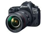 青岛尼康数码相机维修 尼康单反镜头维修 尼康相机维修地址