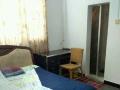 桂山宿舍 1室1厅1卫 直接入住