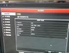 上门维修电脑监控重做系统组建宽带网络