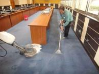 龙华开荒保洁清洗全市专业服务