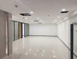 五一国货路联信中心 新办公装 电梯口超大门面 高端大气联信中心