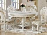 大连长期收购床衣柜沙发餐桌,收购旧家具库存积压物资等