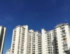 三亚湾金鸡岭街靠海边的1房1厅出租3个月