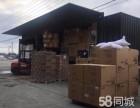 上海浦东到滁州市行李搬家 及电瓶车 家具托运