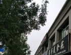 白银市上海路 商业街卖场 120平米