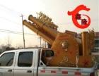 出售车载礼炮,车顶礼炮,牵引礼炮,环保礼炮,电子礼炮