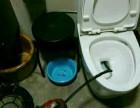 陈村镇疏通厕所 马桶疏通电话