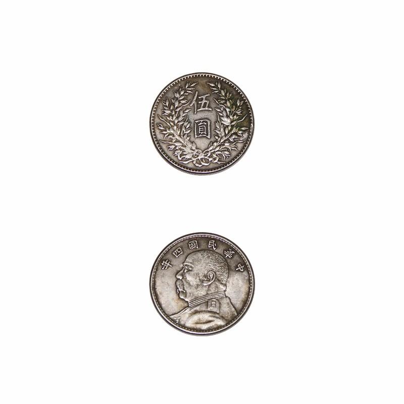 买家要求征集瓷器玉器玉书画古币快速正规交易