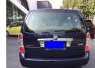 转让 商务车MPV 别克 GL8 2.4L 手自一体 经典版1年2.2万公里11.9万