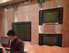 电视机50台,大甩卖,220起,二手市场,万达广场,