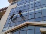广州经济开发区保洁公司 广州清洗保洁公司
