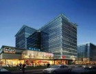 亭湖绿地商业城,酒店公寓,急售!