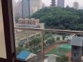 出租 信河街芳景大厦 2室1厅