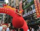 美女不倒翁,行为艺术 老北京 人体悬浮 变形金刚