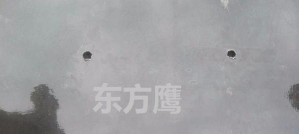 西藏拉萨模板漆厂家、大理石状、重复脱膜4到6次