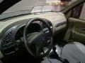 雪铁龙 爱丽舍 2009款 1.6 手动 豪华型