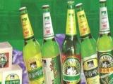 舜帝啤酒 舜帝啤酒加盟招商
