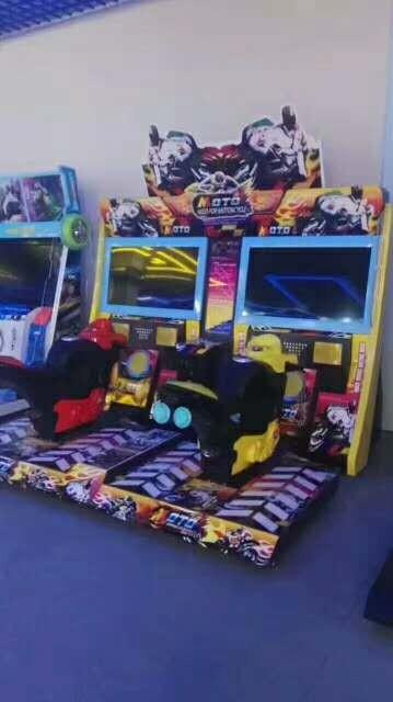 回收游戏机 二手游戏机回收,出售游戏机