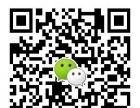 南昌哪个网页设计培训学校专业