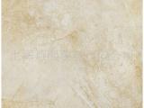 卖曼联mm墙面地面仿古瓷砖,防滑砖(图)