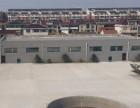 海安高新区910平方标准化厂房出租
