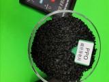 ABS加纤镭雕防静电塑料 榑得专注