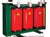 上海专业回收废旧自耦电力变压器配套设备