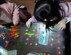 全托幼儿园,北京全托幼儿园,北京住宿幼儿园,国学幼儿园