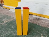 防滑燃气标志桩 宁陕燃气标志桩 燃气标志桩用途广泛