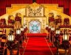 北京婚庆公司|婚礼策划|婚礼跟拍|婚宴酒店|司仪