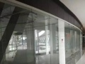 银河SOHO地铁直达电梯直达舞蹈 培训