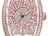 高仿宇舶手表 价格来了解一下,全套包装多少钱