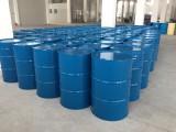 山东淄博MTBE甲基叔丁基醚生产厂家国标批发现货价格