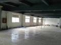 布吉南岭龙山工业区300平方厂房出租,价格便宜。