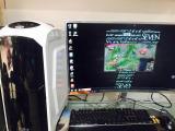 大量现货办公主机,游戏主机,家用主机,显示器