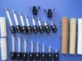 供应:蜡烛灯头 E12蜡烛灯头 E14蜡烛灯头 支架灯头 蜡烛管