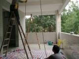 承接开发区灌浆防水补漏公司室内外灌浆补漏公司