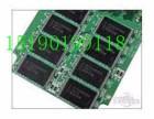 苏州园区芯片主板电脑板镀金板线路板回收公司高价回收