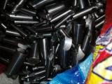 东莞回收废钨钢.钨钢铣刀回收.废钻头回收