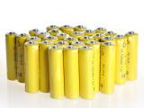 镍镉AA 充电电池 5号充电电池 电动/遥控玩具专用电池 可充5