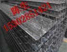 江门钢筋桁架楼承板