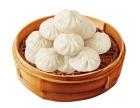 杭州范征包子加盟项目介绍 范征包子加盟条件